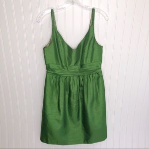 Jenny Yoo Collection Green Size 10